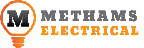 Methams Electrical